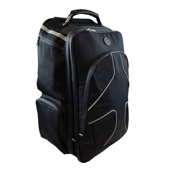 Click to view Flight Bag PLC Traveler full image