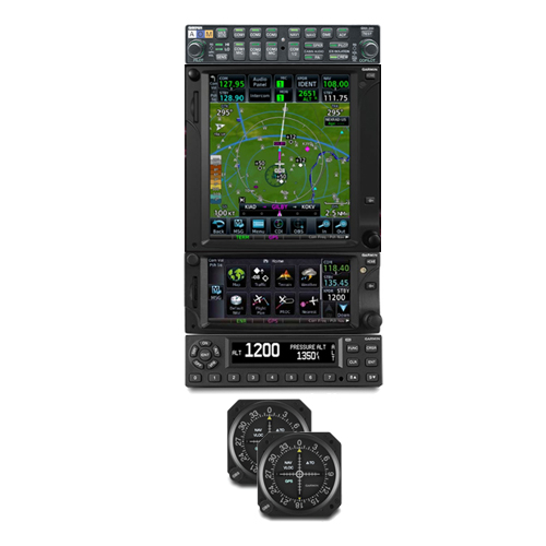 garmin gma 345 installation manual