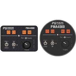PM4000AB sigtronics spa 400 wiring diagram gandul 45 77 79 119  at soozxer.org