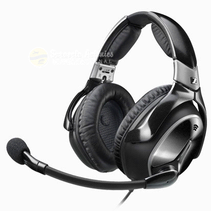 /images/productimages/SENNHEISER/S1.jpg photo