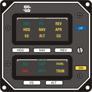 avionics products