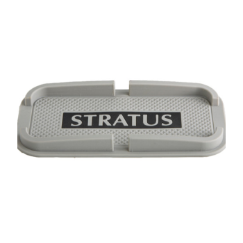 Click to view Stratus Dash Mount full image