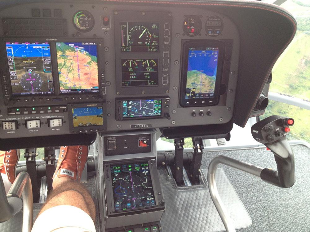 sarasota avionics aircraft panel gallery
