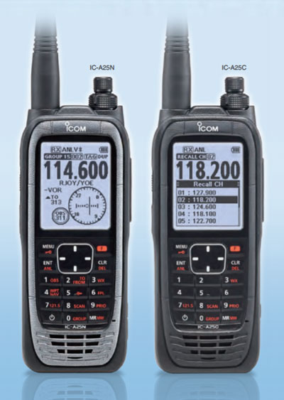 1f4cf70ff2a Redefining VHF Airband Communication from the Ground Up!