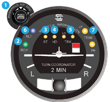 Whats New In Avionics and Aviation