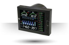 engine monitor specials