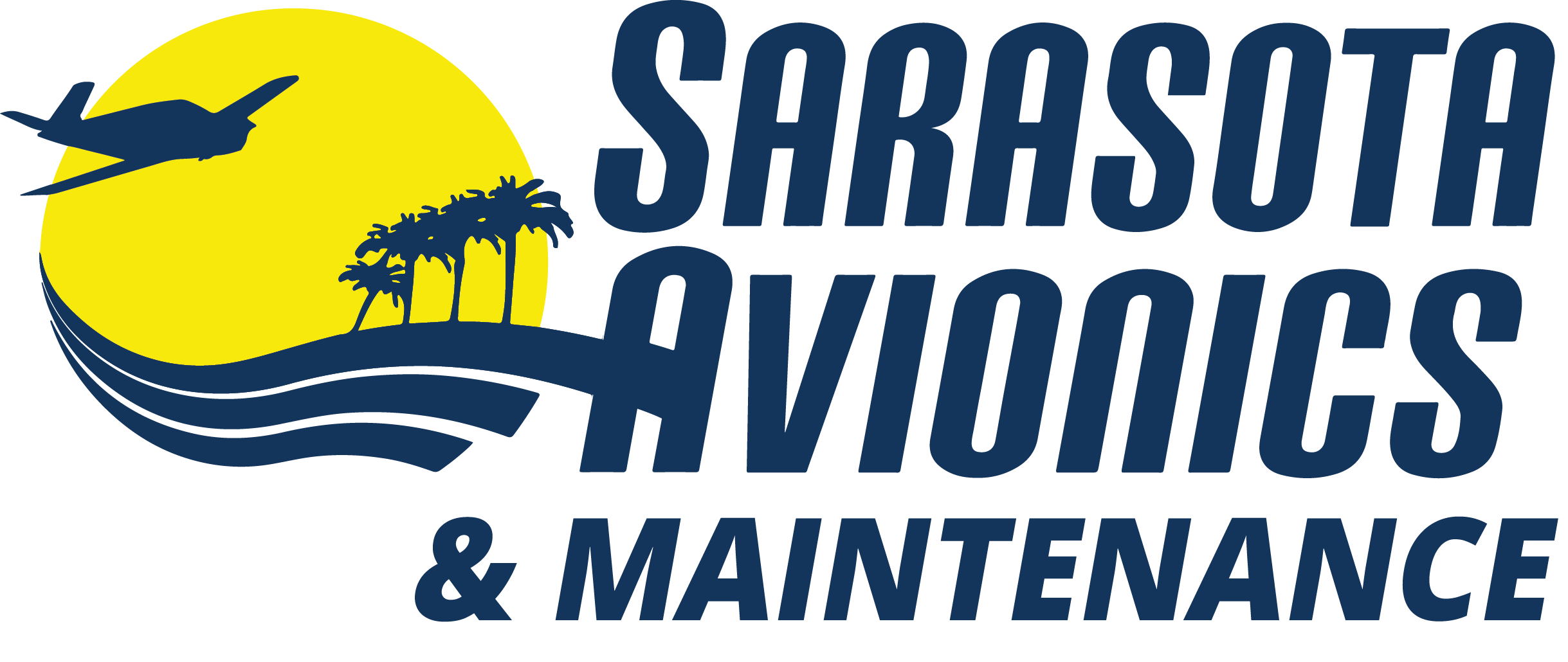 sarasota avionics international