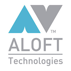 Aloft Technologies image