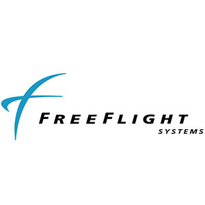 FreeFlight Systems image