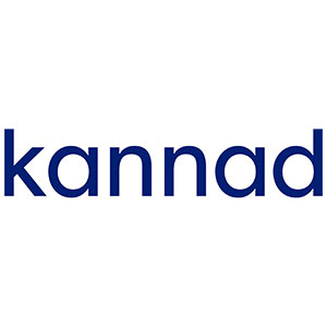 Kannad Aviation logo image