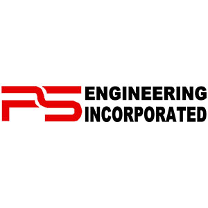 PS Engineering logo image