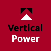 Vertical Power image