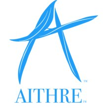 Aithre Aviation logo image