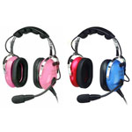 Youth Headsets image