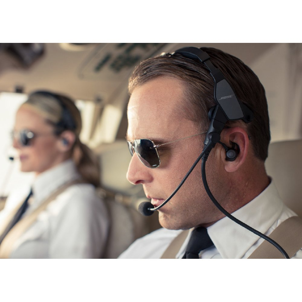 /images/productimages/BOSE/PROFLIGHT-EARLY1A.jpg photo