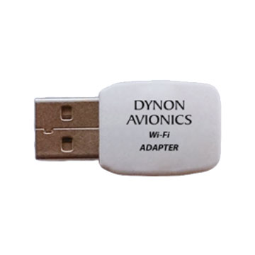 Click to view Wifi Adapter for Skyview full image