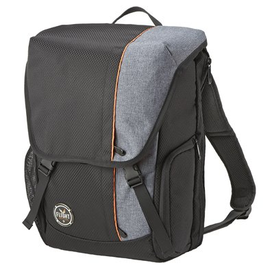 Centerline Backpack image