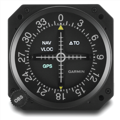 /images/productimages/GARMIN/106B.png photo
