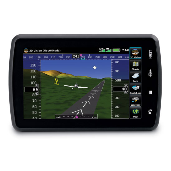 /images/productimages/GARMIN/AERA79Xside3.jpg photo