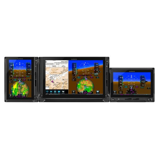 /images/productimages/GARMIN/G500TXI-3SCREEN.jpg photo