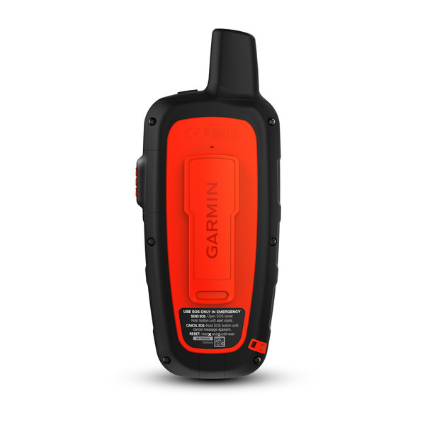 /images/productimages/GARMIN/INREACH-EXPLORER-PLUS7.jpg photo