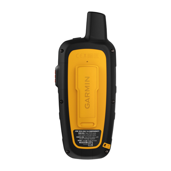 /images/productimages/GARMIN/INREACH-SE-PLUS7.jpg photo