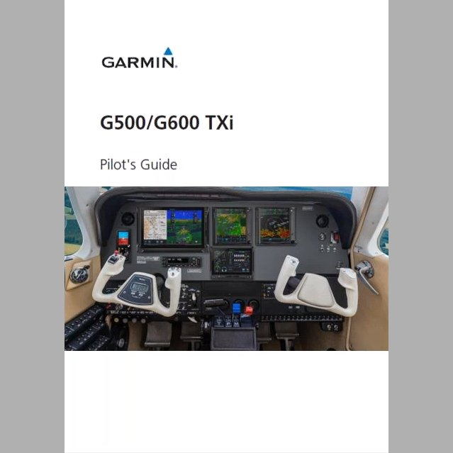 /images/productimages/GARMIN/txi-pilotguide.jpg photo
