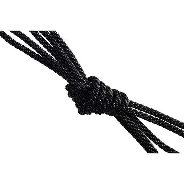 /images/productimages/LIGHTSPEED/zulu-3cable.jpg photo