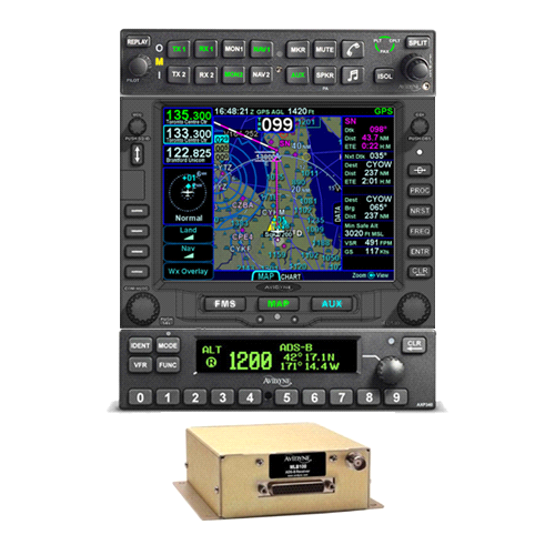 Click to view HARD IFR PACKAGE 3 full image
