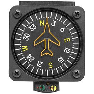 FLIGHT INSTRUMENTS - Aircraft instruments and avionics from