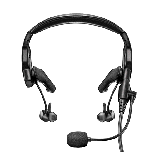 Click to view ProFlight Series 2 Aviation Headset full image