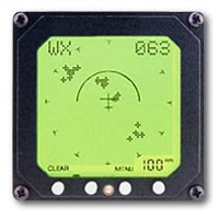 Picture of WX-900 (SV), Picture 1