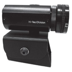 Picture of FD600CAM-2 (Ver 28)