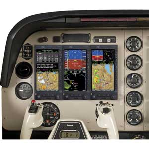 Picture of EFD1000 PILOT, Picture 6