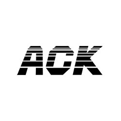 ACK Technologies