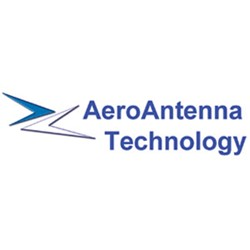 AeroAntenna Technology