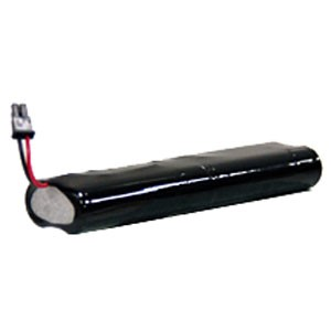 Picture of Li-ION Backup Battery