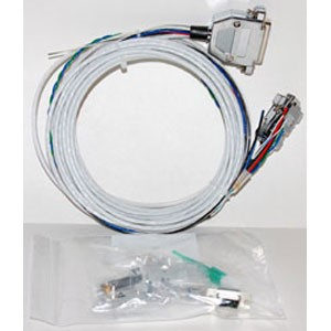 Picture of Primary Wiring Harness