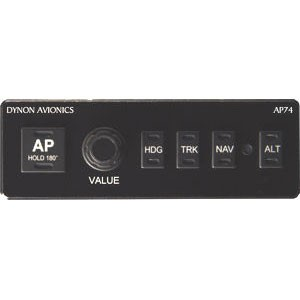 Picture of AP74 Horizontal