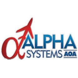 Alpha Systems AOA