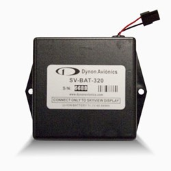 Picture of SV-BAT-320