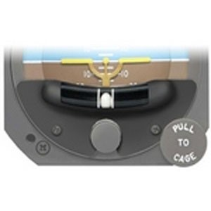 Picture of Inclinometer Option