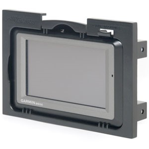 Picture of aera 500 Series Panel Dock, Picture 1