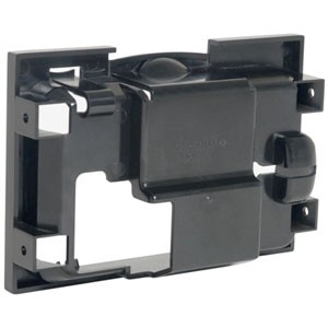 Picture of aera 500 Series Panel Dock, Picture 4