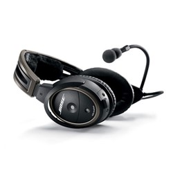 Picture of A20® Aviation Headset (Bluetooth)