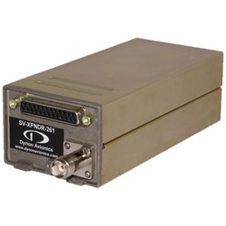 Picture of SV-XPNDR-262
