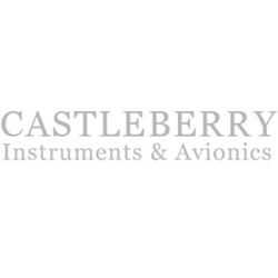 Castleberry Instruments