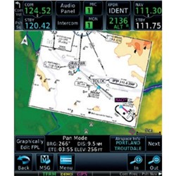 Picture of CHARTVIEW for GTN 7XX