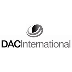DAC International Image