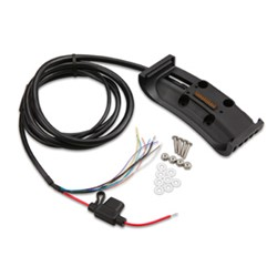 Picture of aera 79x Bare Wires Mount